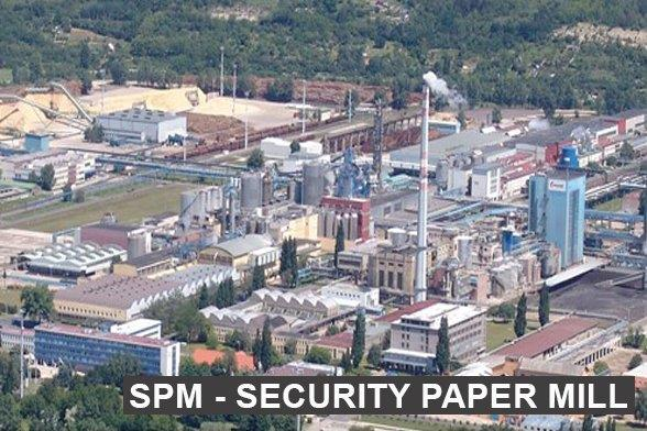 SPM-SECURITY-PAPER-MILL-DELTA-CAPITAL-1.jpg