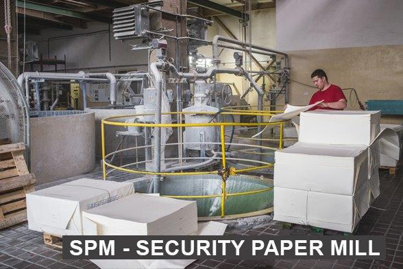 SPM-SECURITY-PAPER-MILL-DELTA-CAPITAL-2.jpg