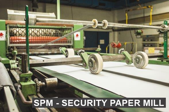 SPM-SECURITY-PAPER-MILL-DELTA-CAPITAL-3.jpg