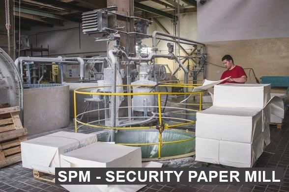 SPM-SECURITY-PAPER-MILL-DELTA-CAPITAL-4.jpg